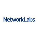 Nokia Solutions and Networks Philippines Inc (NetworkLabs Inc)