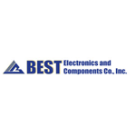 BEST ELECTRONICS & COMPONENTS COMPANY, INC.