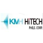 KMH HiTECH PHILS. CORP.