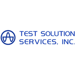 TEST SOLUTION SERVICES, INC. (Formerly Pycon Tech. Phils., Inc.)