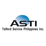 TELFORD SVC PHILIPPINES, INC. (TSPI)