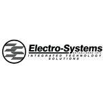 ELECTRO-SYSTEMS INDUSTRIES CORPORATION