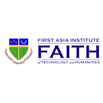 FIRST ASIA INSTITUTE OF TECHNOLOGY & HUMANITIES