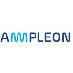 AMPLEON