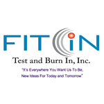FIT IN TEST AND BURN-IN, INC. (Formerly Fit In Trade and Services, Inc.)