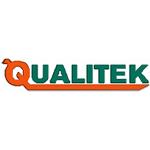 QUALITEK-DELTA PHILIPPINES, INC.