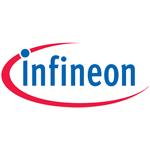INFINEON TECHNOLOGIES PHILIPPINES, INC.