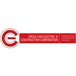 CROSS-LINK ELECTRIC & CONSTRUCTION CORP.