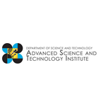 ADVANCED SCIENCE AND (TECHNOLOGY) INSTITUTE