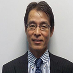 Kosei KobaSEIPI Board of TrusteePresident & CEOIbiden Philippines, Inc.