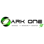 ARK ONE SOLUTIONS, INC.
