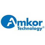 AMKOR TECHNOLOGY PHILIPPINES, INC. - Cupang Muntinlupa (P1)