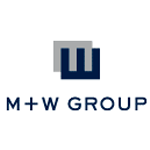 M+W HIGH TECH PROJECTS PHILIPPINES, INC.