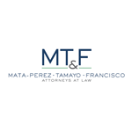 Mata-Perez, Tamayo, Francisco Attorneys-at-Law (MTFCounsel)