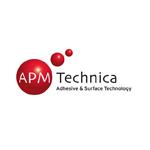 APM TECHNICA AG - Rep. Office
