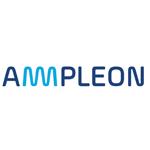 AMPLEON PHILIPPINES, Inc.