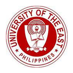 UNIVERSITY OF THE EAST - CALOOCAN