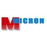 MICRON PRECISION PHILIPPINES INC.