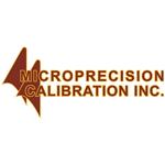 MICROPRECISION CALIBRATION, INC.