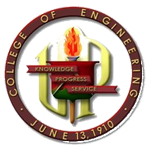UP COLLEGE OF ENGINEERING