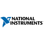 NATIONAL INSTRUMENTS PHILIPPINES, INC.