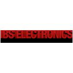 IBS ELECTRONICS, INC.