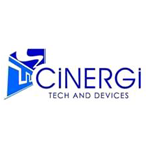 CINERGI TECH & DEVICES PHILS., INC.