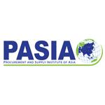 PROCUREMENT AND SUPPLY INSTITUTE OF ASIA (PASIA)