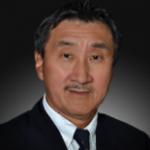 Ikuo Yoshida  President Rohm Electronics Philippines, Inc. (REPI)