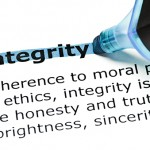 Integrity-150x150