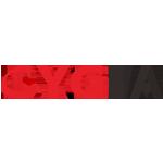 INTELLIGENT AUTOMATION (ZHUHAI) CO., LTD. (CYGIA)