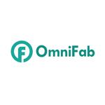 OmniFab Inc.