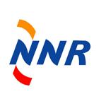 NNR GLOBAL LOGISTICS (PHILIPPINES), INC..