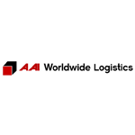 AAI WORLDWIDE LOGISTICS, INC. (FORMERLY - AIRLIFT ASIA INC.)
