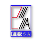 PHILIPPINE ELECTRONICS & SEMICONDUCTOR SUPPLIERS ASSOCIATION, INC. (PESSA)+