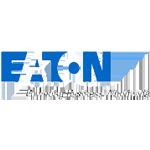 EATON INDUSTRIES PHILIPPINES. LLC