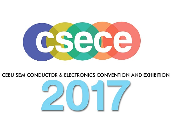 CSECE Logosmall