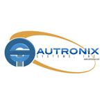 AUTRONIX SYSTEMS, INC.