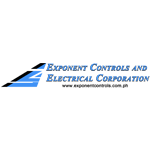 Exponent Controls and Electrical Corp.