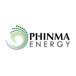 PHINMA ENERGY CORPORATION