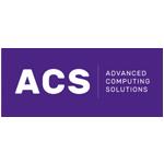 ADVANCED COMPUTING SOLUTIONS, INC. (ACS)