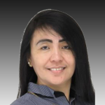 Lilith MontayreBoard AdviserGeneral ManagerOn Semiconductor Cebu