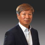 Yong Suk KwonSEIPI Board of TrusteeVice President & General ManagerSTMicroelectronics  Inc.