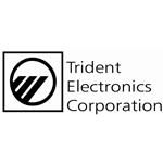 TRIDENT ELECTRONICS CORPORATION