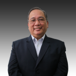 Dr. Reynaldo B. VeaSEIPI Board AdviserPresident and Chief Executive OfficerMapua University