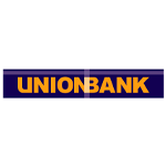 UNIONBANK OF THE PHILIPPINES, INC.