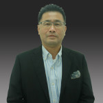 Yoshihiro HiraharaSEIPI Board of TrusteeSenior General ManagerMinebeaMitsumi, Inc.