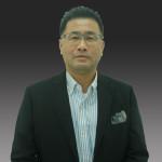 Yoshihiro HiraharaSEIPI Board of TrusteeSenior General ManagerMinebeaMitsumi, Inc.