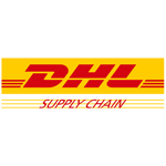 DHL SUPPLY CHAIN PHILIPPINES, INC.
