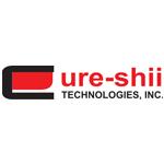 URE-SHII TECHNOLOGIES, INC. (URE-SHII)